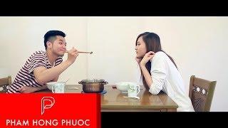 Sau Chia Tay | Phạm Hồng Phước [OFFICIAL MV]