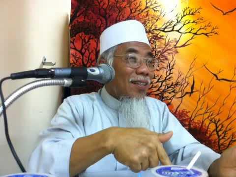 URD - Salam Sunnah vs Bid'ah 6/8