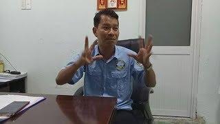 Ngọc thẹo là ai? Chân dung boss lớn ở Đồng Nai khiến người dân ko ai dám hé răng tiết lộ