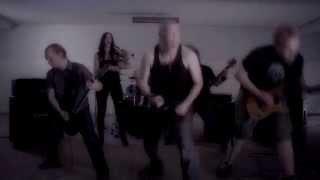 Vanir - Blood Sacrifice (Official Video)