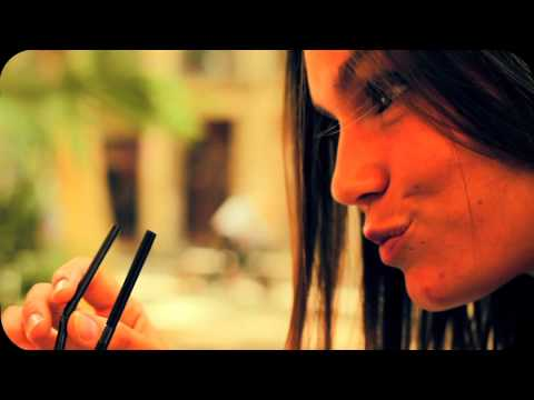 Marsal Ventura meets Carlos Gallardo & Peyton - After The Summer (Official Video)