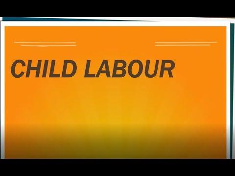 CHILD LABOUR 3A