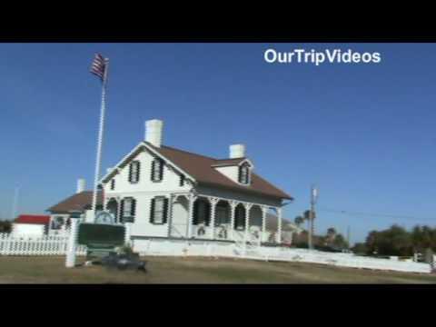 Pictures of Savannah - Tybee Island, GA, US