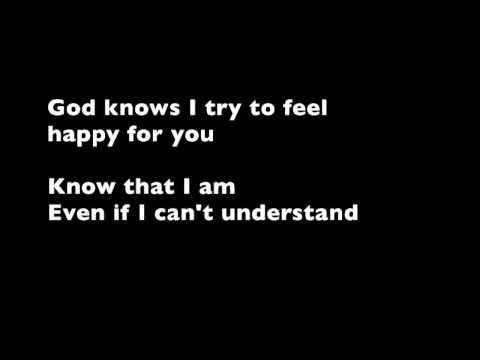 Demi lovato-stone cold ( lyrics video )