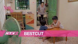 (Bestcut) GẠO NẾP GẠO TẺ - Tập 11| Con rể trốn mẹ vợ như trốn tà - 20h, 29/05