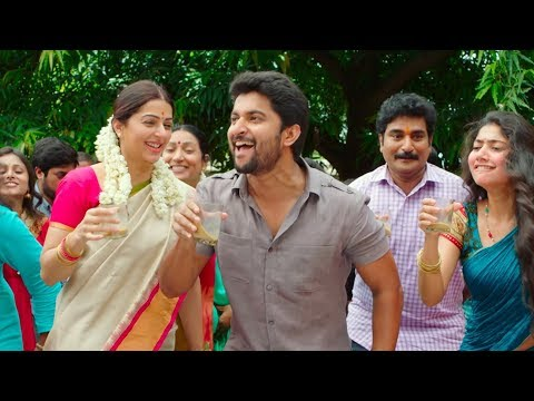 Family-Party-Song-Trailer