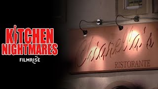 Kitchen Nightmares Uncensored - Season 4 Episode 16 - Full Episode