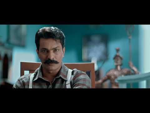 Rachayitha-Official-Theatrical-Trailer-Ft-Vidyasagar
