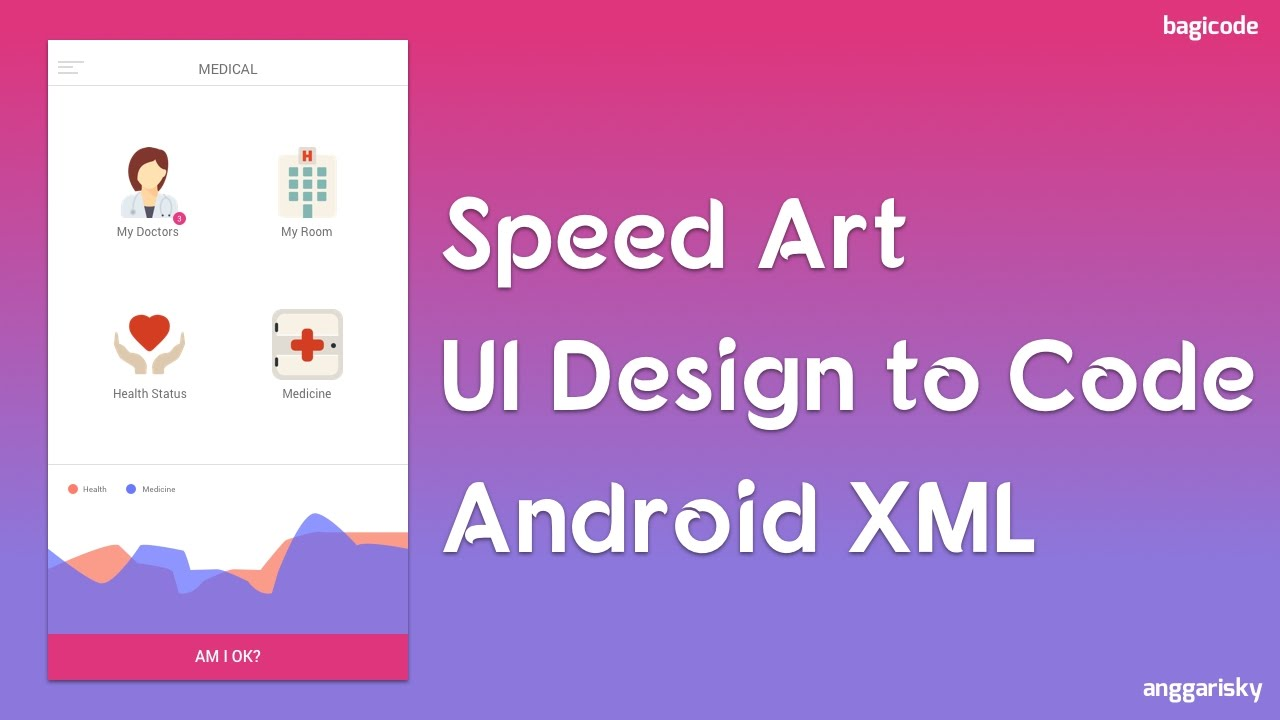 android+xml+templates+free+download