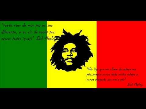 Baixar Conexao Jamaica- MC BIDE.wmv