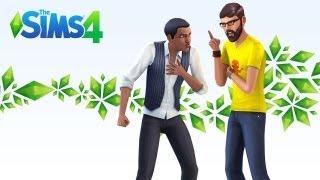 EA The Sims 4 | Anteprima: Trailer Gameplay Ufficiale ITA