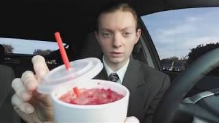 As If Sonic Didn't Have Enough Drinks Already