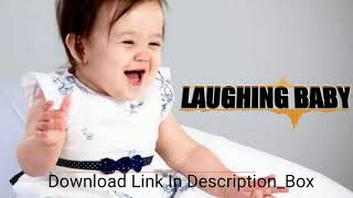 Laughing Baby Funny Ringtone | Funny Ringtone | Funny Baby Song ✔️