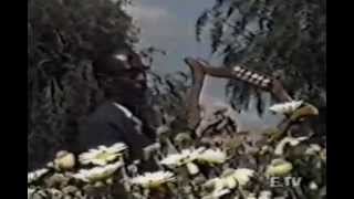 "Bezawork Asfaw with Ketema Mekonnen - Tizita ""ትዝታ"" (Amharic)"
