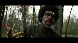 Frozt - No Matter What - Music Video @Fiilmed By Hdv 4k mp4