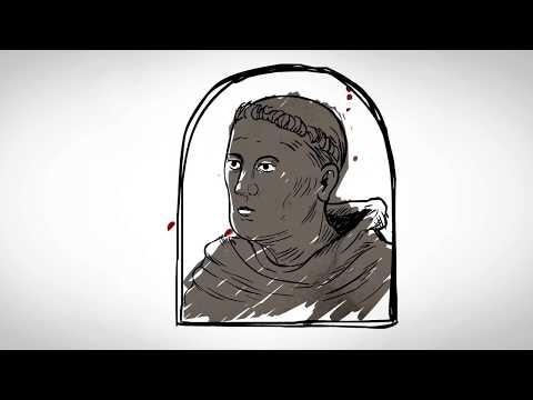 Luther Márton élete 2. – Szópárbajok