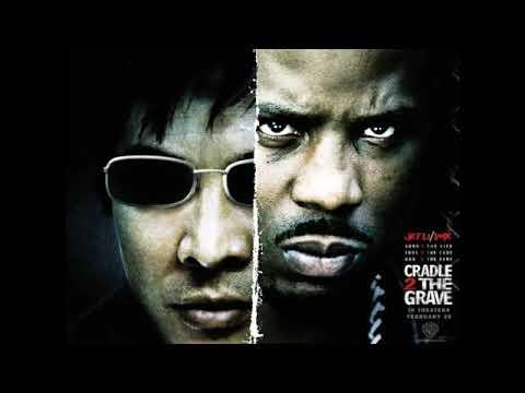 DMX feat. Eminem Obie Trice - Go To Sleep (Born 2 Die Soundtrack)