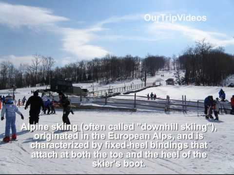 Pictures of Snow Sports, Lewisberry, PA, US