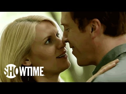 Homeland | 'Is This For Real?' Official Clip | Season 2 Episode 7