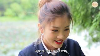 [Phim Học Đường] Con Gái Sếp Tổng Bị Hot Boy Trường Bày Trò Chơi Xấu