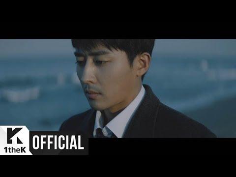 [MV] Lee Juck(이적) _  Compass(나침반)