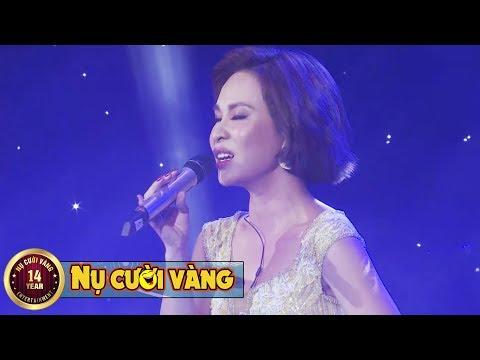 Giấc Mơ Tuyệt Vời - Uyên Linh | Liveshow Đàm Vĩnh Hưng - Chuyện Tình Trong Mơ