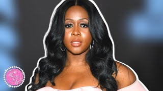"""Remy Ma Is The """"Queen Of Rap"""" Heres Why!"""