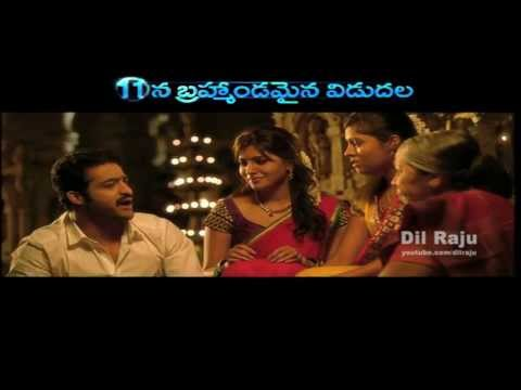 Ramayya-Vastavayya-Latest-Trailer