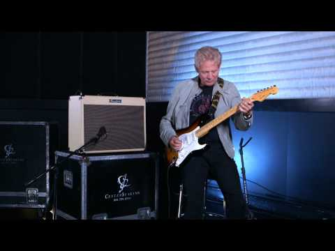 Roland Blues Cube Artist 80 Watt