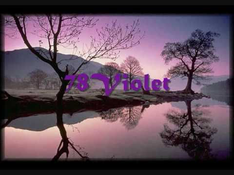 78Violet (Aly & AJ) - Collapsed [LAST VERSION]   LINK DOWNLOAD]