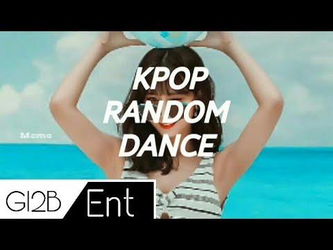 KPOP RANDOM DANCE CHALLENGE  (TWICE , BLACKPINK....)