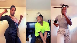HAS THIS MAN TAKEN OVER ANYONE ELSE'S FYP? CITYBOYJ TRACK STAR TIK TOK COMPILATION!