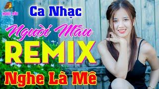 LK Nhạc Trẻ Xưa REMIX Gái Xinh Nghe Là Mê - LK Nhạc Hoa Lời Việt REMIX Nổi Tiếng Một Thời 7X8X9X
