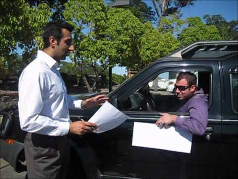 Personal vs Commercial Auto Insurance.wmv