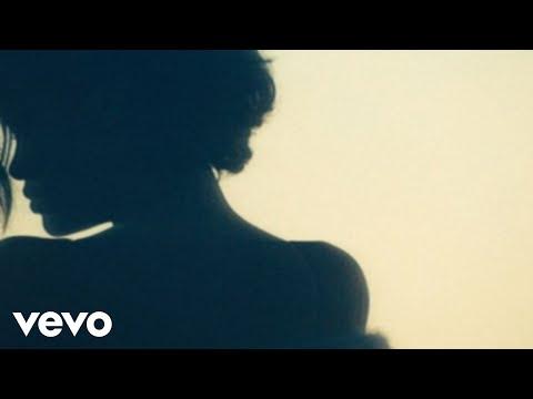 Baixar Rihanna - Diamonds