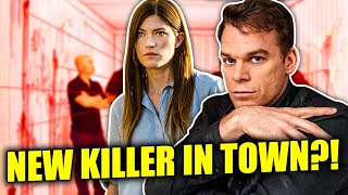 DEXTER Season 9 Theories So Crazy They Might Be True