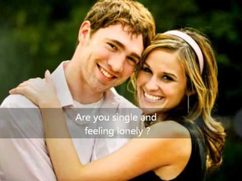 Edesirs.com dating Site Helps You to Find Compatible Single Men and Women