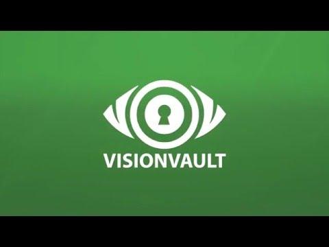 FDA 21 CFR Part 11 Compliant- VisionVault