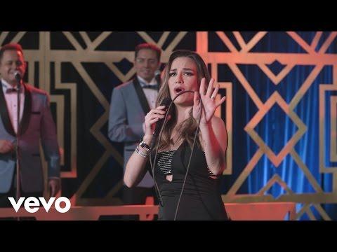 La Sonora Santanera - Pena Negra ft. María José (Live)