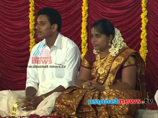 marriage  mov