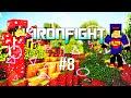 Video IronFight #8 Présentation Base