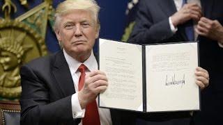 Iran says it will ban US citizens