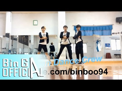 HELLOVENUS 헬로비너스 - Wiggle Wiggle (Dance cover by Heaven Dance Team from Vietnam)