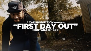 montana-of-300-first-day-out-remix-shot-by-azaeproduction.jpg