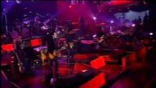 The Innocent - เพียงกระซิบ (Reunite Concert)