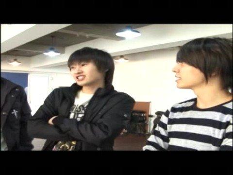 [DVD] Super Show - Y.M.C.A - Super Junior