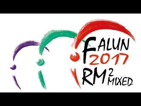 RM Mixed 2017 - pool 2