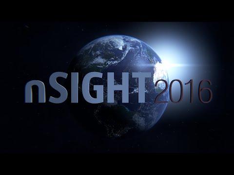 nSight 2016