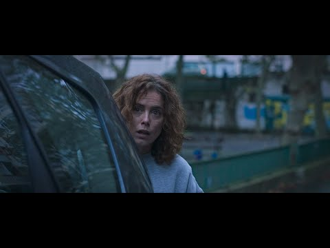 Ane - Trailer subtitulado en español (HD)