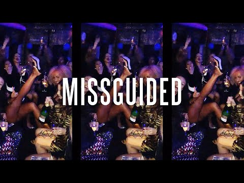 missguided.co.uk & Missguided Voucher Code video: Out Out Influencer Trip | Missguided